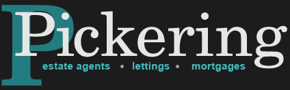 Pickering Estates | Property Portfolio